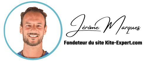 Jérôme Marques